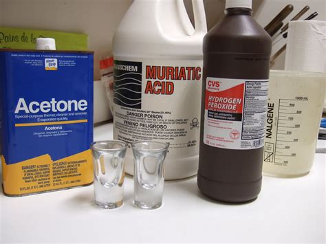 muriatic acid solution wrinkle picture 17