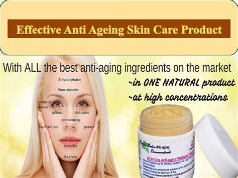 ageing skin products picture 14