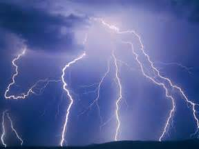 fratpad greece lightning picture 6