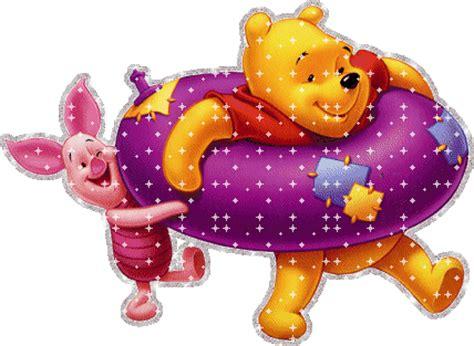 honey para mukha mo picture 5