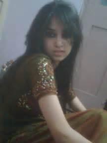 karachi sex aunti picture 6