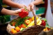 nutri cleanse market cebu picture 10