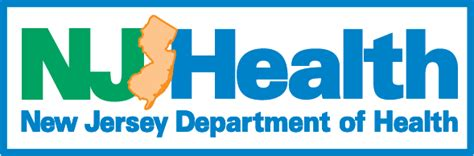nj dept of health and senior services picture 7