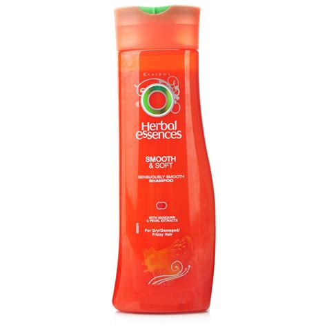 herbal essences shampoo 28227 picture 3