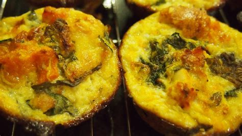 atkins diet recipes picture 2