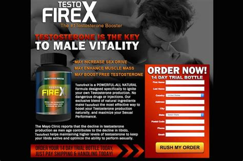 free trial diet pills that work fast picture 3