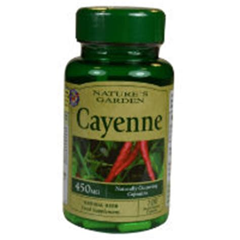 cayenne pills and erection picture 5