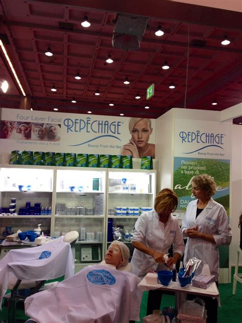 chicago skin care show picture 7