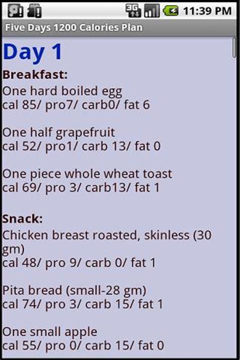 1000 calorie diabetic diet picture 3