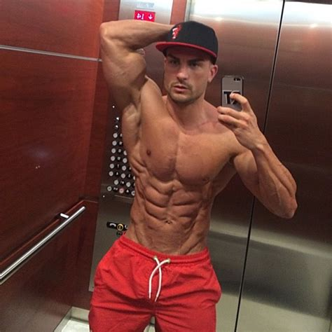 abs diet picture 17
