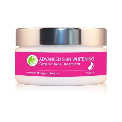 natural skin bleaching cream picture 7