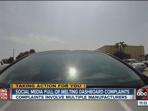 accredo complaints cl action lawsuit picture 11