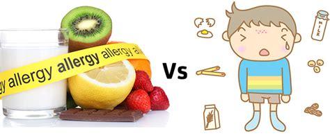 allergy elimination diet picture 10