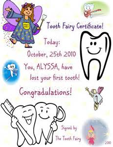 tooth fairy picture 2