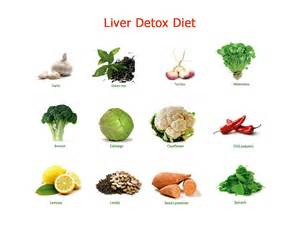 liver cleansing diet picture 3
