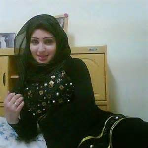 9hab hijab picture 2