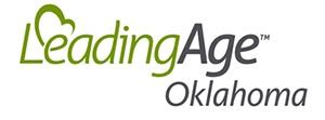 oklahoma aging conference picture 3