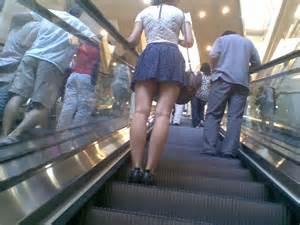 sexy satori shopping mall ma aunty picture 3