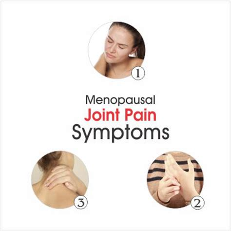 women joint pain symptom picture 9