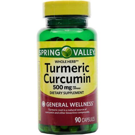 walmart herbal supplements picture 13