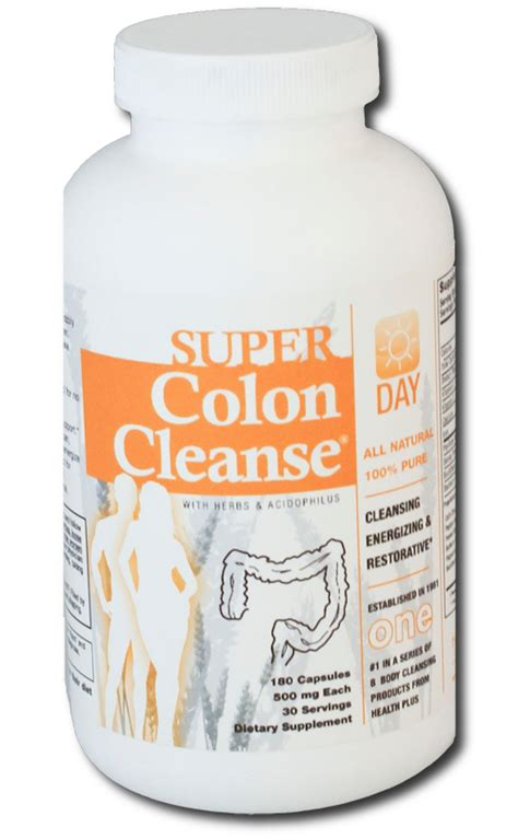 colon cleansing kits picture 13