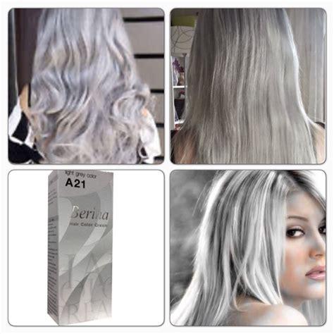 berina hair color cream picture 5