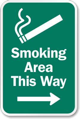 gif smoking logo picture 7