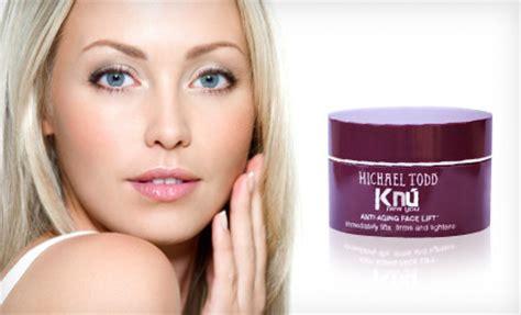face cream anti wrinkles use by ellen degeneres picture 10