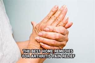 best pain relief picture 3