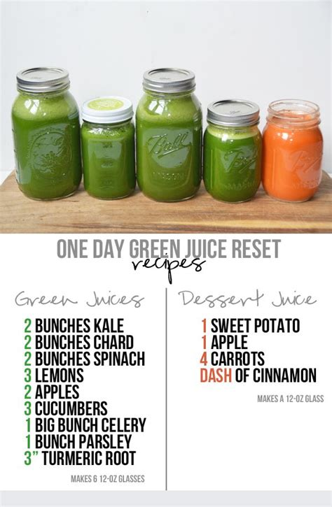 weight loss juicing fasts picture 9