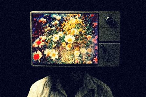 big from pills tumblr picture 13