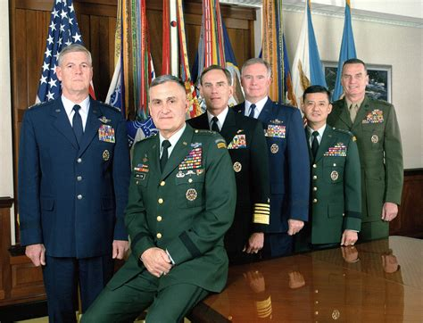 chairman joint chiefs of staff picture 11