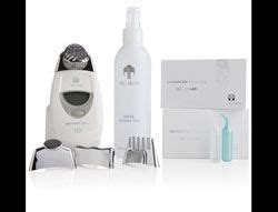 harga update nu skin gel galvanic spa picture 10