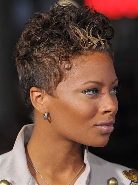 natural black hair cuts for african americans picture 9