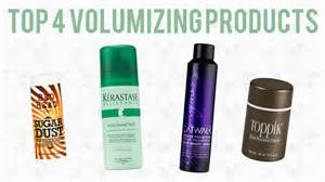 best shampoo for thin hair picture 5