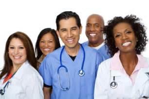 health insurance nurse jobs picture 1