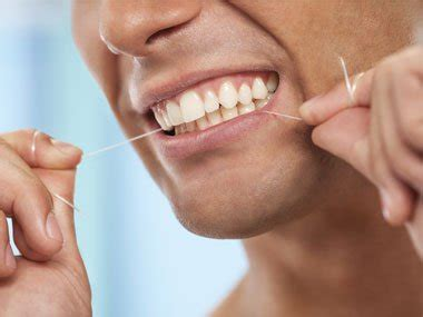 aight white healthy teeth picture 6