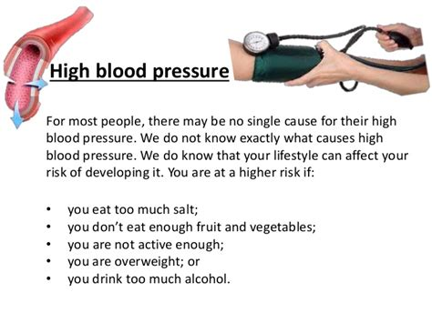 does alcohol raise your blood pressure picture 8