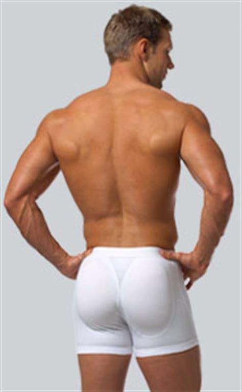 male enhancement underwear picture 2
