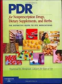 are there otc meds or herbal meds that picture 14