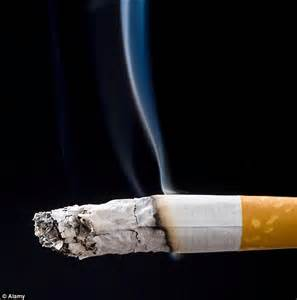 lung cancer and second hand smoke picture 10