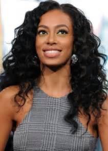black women hair weaves picture 6