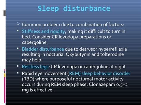 drugs that help rem sleep picture 7
