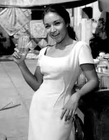 miriam colon picture 1