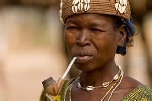 penis herbal elonngation in kenya picture 3