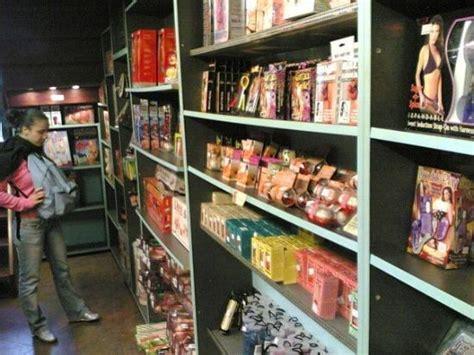 sex toys shop in karachi address picture 4