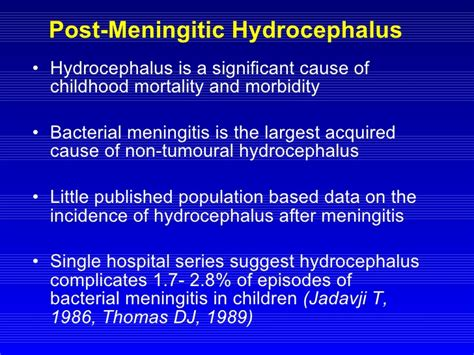 neurologists who treat bacterial meningitis in illinois picture 9