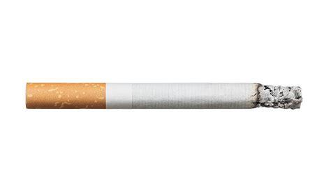 ciggarette smoke picture 13