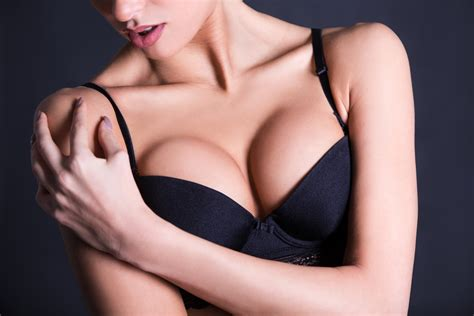 breast augmentation website picture 7