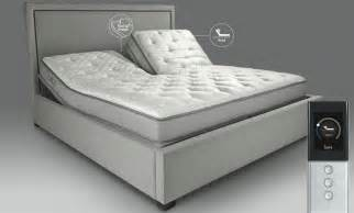 sleep number mattresses picture 9